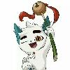 3002_1530238036_avatar