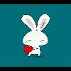 3002_1405832496_avatar