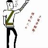 3002_1510786747_avatar