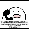 3002_1405446217_avatar