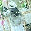 3002_1526803328_avatar