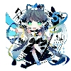 3002_1525263946 large avatar