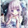 3002_1526652220_avatar