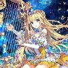 3002_1003422112_avatar