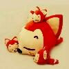 3002_1525085171_avatar