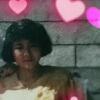 3002_1106238887_avatar