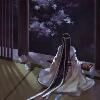 3002_1531280985_avatar