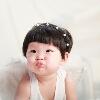 3002_1002494669_avatar