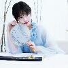 3002_1518473934_avatar