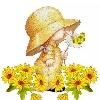 3002_1514779058_avatar