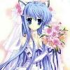 3002_1520039784_avatar