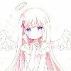 3002_1536024418_avatar