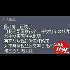 3002_1405769713_avatar