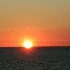 3002_1529284471 large avatar