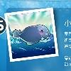 3002_1106725279_avatar