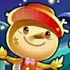 3002_1402962286_avatar