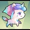 3002_1401054199_avatar