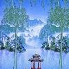 3002_1522444170_avatar