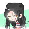 3002_1532989525_avatar