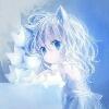 3002_1106752349_avatar