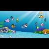 3002_1525991153_avatar