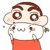 3002_1521012400_avatar