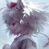 3002_1522340235_avatar