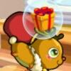 3002_1510536516_avatar