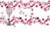 3002_1521436366_avatar