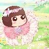 3002_1521748952_avatar