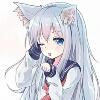 3002_1508856574_avatar