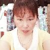 3002_1515954539_avatar