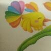 3002_1107437540_avatar