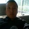 3002_1531978442_avatar