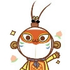 3002_1406166705 large avatar