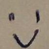 3002_1520932310_avatar