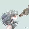 3002_1529217050_avatar