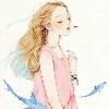 3002_1521181565_avatar
