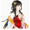 3002_1526957287_avatar