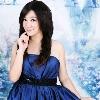 3002_1002009998_avatar