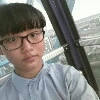 3002_1500879965_avatar