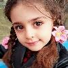 3002_1523454270_avatar