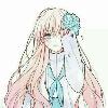3002_1405479354_avatar