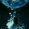 3002_1403748836_avatar