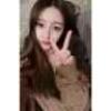 3002_1525715629_avatar