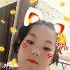 3002_1525578983_avatar