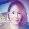 3002_1520598610_avatar