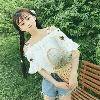 3002_1406148018_avatar
