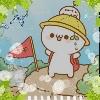 3002_1531290976_avatar