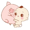 3002_1002912122_avatar